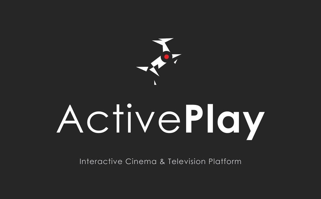 activePlayMain